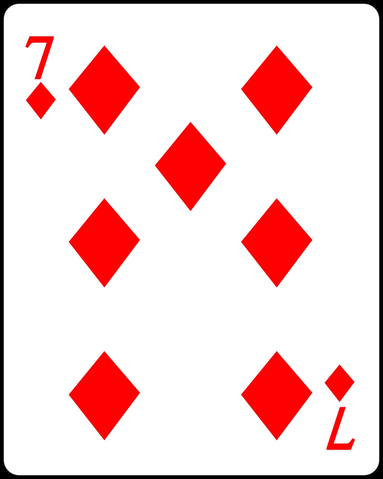 MandiriQQ.com   Poker   DominoQQ   BandarQ   AduQ   Capsa