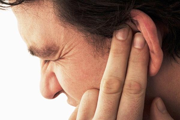 Hasil gambar untuk serangga masuk telinga